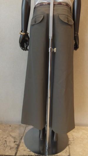 DSCF5615