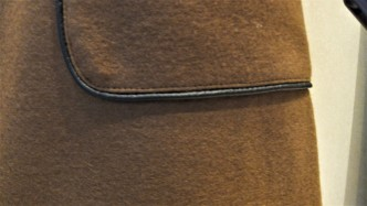 DSCF6714