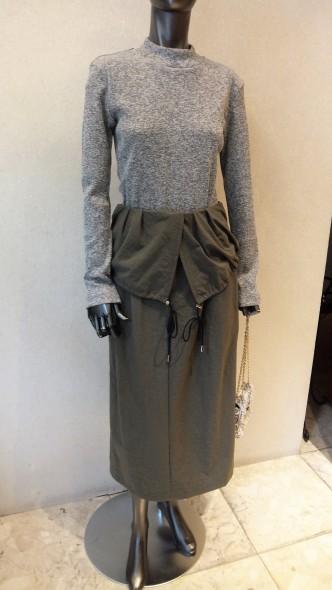 AUTUMN COLLECTION B72WAYジャンバースカート&SUMMER SALE C'sスカート